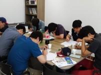 3_일본어 시험.jpg