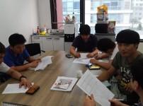 3_교육3.jpg